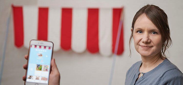 300 danske iværksættere har fået lån fra Vækstfonden