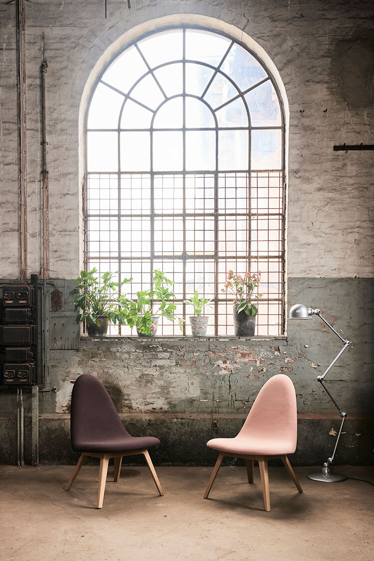 Skab arbejdsglæde med inspirerende loungeområder på kontoret