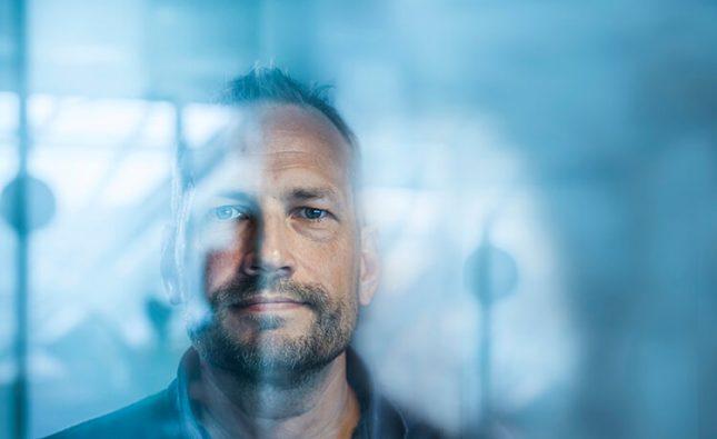 Thorborg Unplugged  – Mest psykologi. Mindre tech