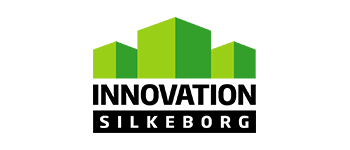 Bizz Up Thisted, Bizz Up Skive, Bizz Up Struer, Bizz Up Randers, Bizz Up Nykøbing Mors, Bizz Up Bjerringbro, Bizz Up Silkeborg, Bizz Up, Events, Event, Iværksætter