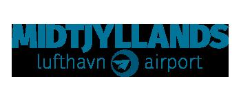 Bizz Up Sky, Birgit Aaby, konference i luften, Bizz Up, Midtjyllands lufthavn