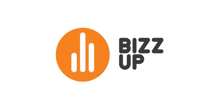 Bizz Up Randers, Bizz Up