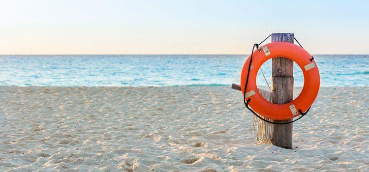 Ny ferielov – hvad betyder den for dig?