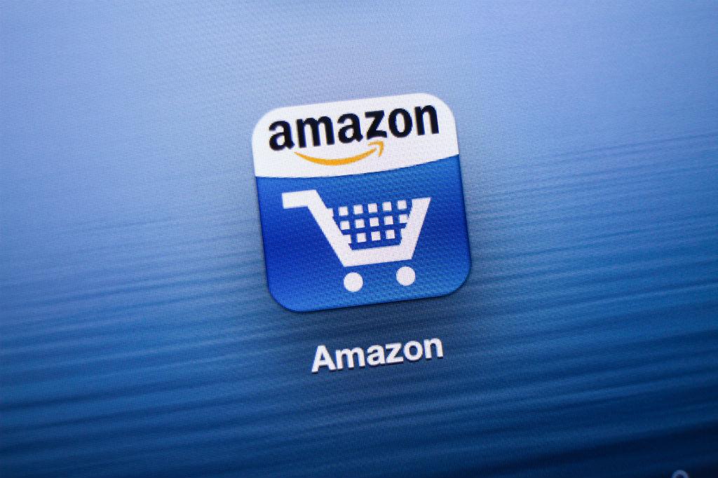 Selvstændige frygter Amazon, men ser også muligheder