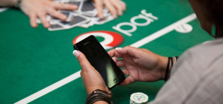 3 grunde til, at du skal prøve live casino på dine gadgets