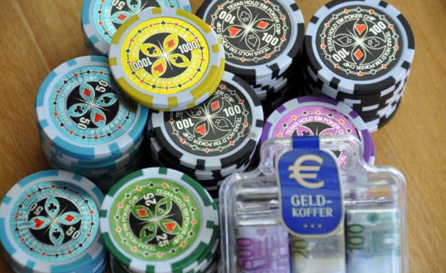 Casinoer og online markedsføring