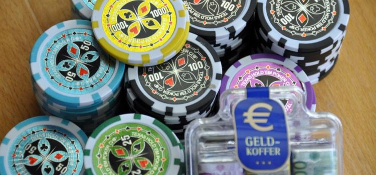 Virksomheder kan lære af online casino branchens åbenhed over for nye teknologi