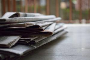 Pressemeddelelse, 5 tips, Bizz Up, Bizz Up 2018
