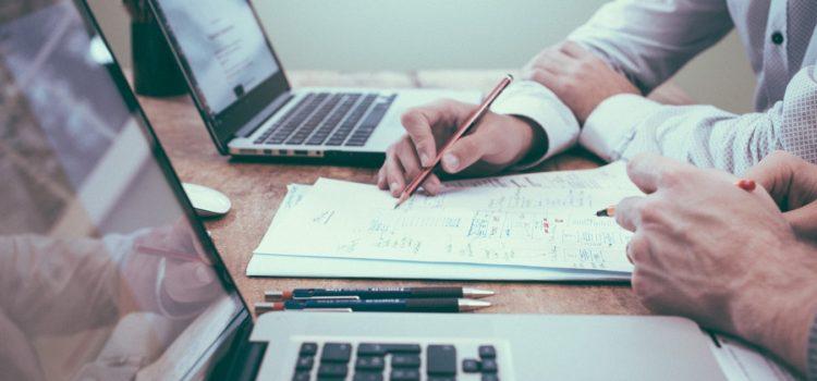 Hvordan bliver man en kompetent virksomhedsleder?