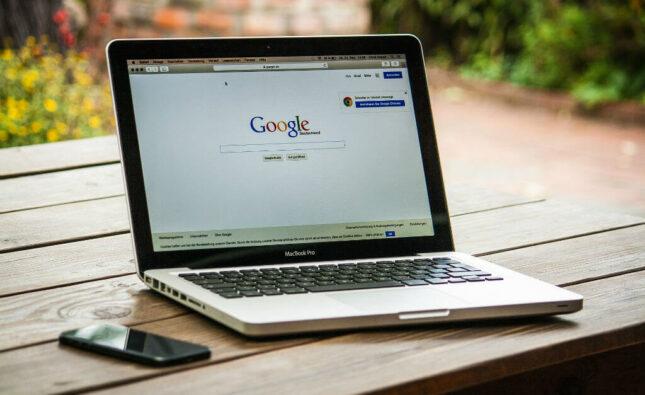 Texta, Bizz Up, Online markedsføring, SEO, Analytics, Google
