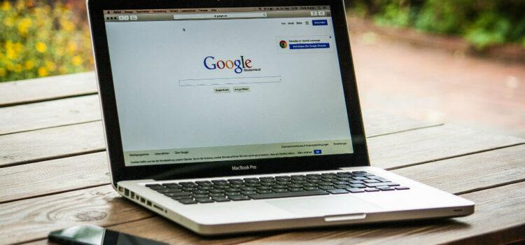 Hvordan hjælper tekster med at forføre kunderne og Google?