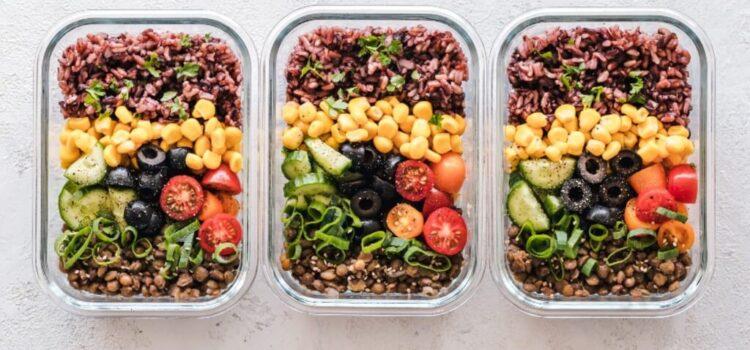 4 gode tips til frokost på jobbet