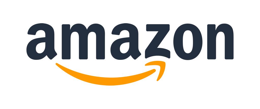 Amazon, Obsidian Digital, Bizz Up