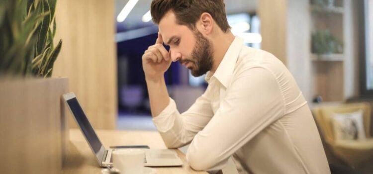 Raske medarbejdere betyder overskud på bundlinjen