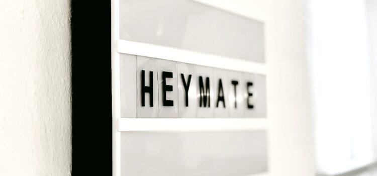 Heymedia: Vi har online vækst i fokus