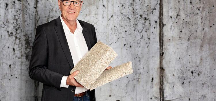 Upcycling Scandinavia tager af affaldsbjerget hver gang der produceres nye produkter