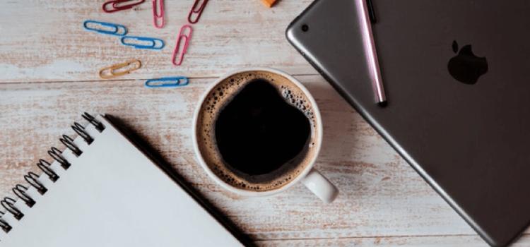 3 overvejelser du bør gøre dig, inden du skifter karriere og starter uddannelse
