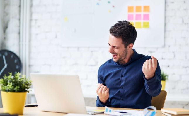 Start Up Svar, startupsvar, Bizz Up, Bizz Up Forår 2019