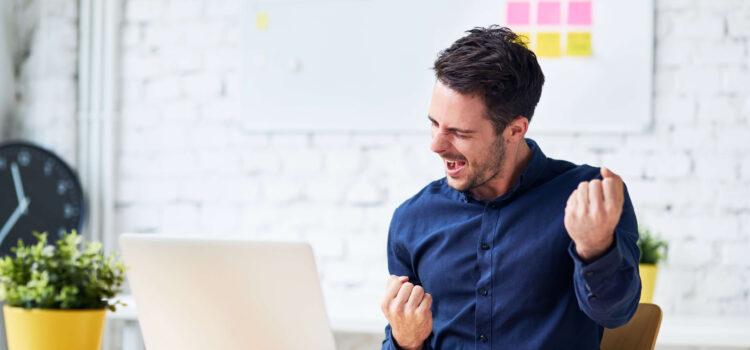 Startupsvar: Opslagsværket for selvstændige – her finder du alt
