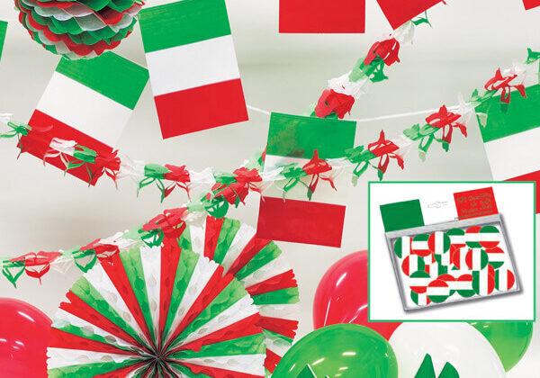Fest4all: Kan man leve af at sælge sugerør, paptallerkner og balloner?
