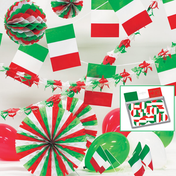 festartikler, fest4all.dk, iværksætterhistorie