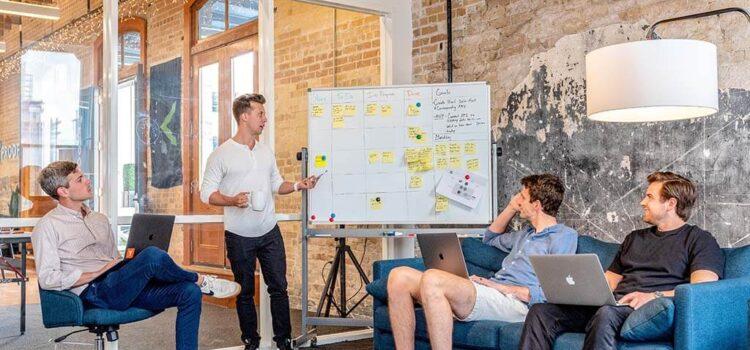 4 personlige on-site marketing strategier dine konkurrenter ikke bruger