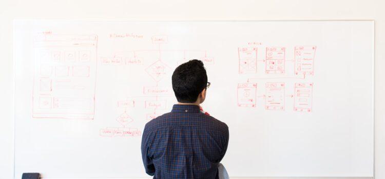 Brugervenligt webdesign: Derfor er det vigtigt