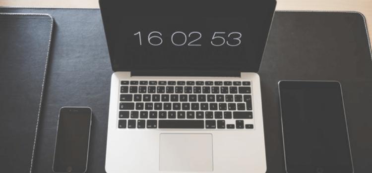 Skal du være klar til dit første job?