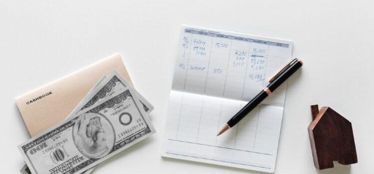 Klumme: Er det slut med lønseddel?