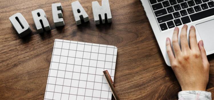 Tips til en god iværksætterplan
