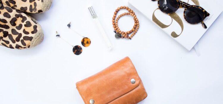 Stil og mode: Efterårsmode til karrierekvinden