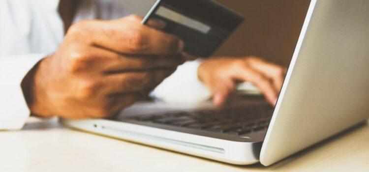 5 gode grunde til at vælge e-mærket