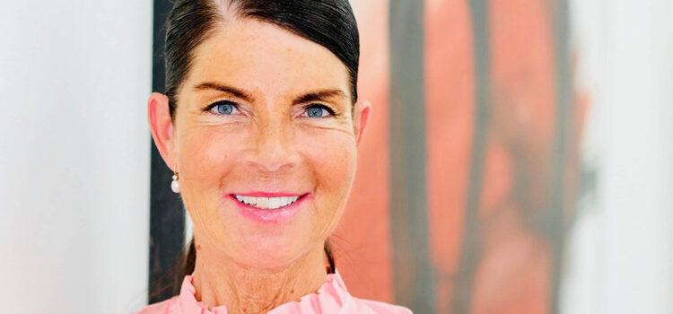 Karina Boldsen: Forskellighed er en god forretning