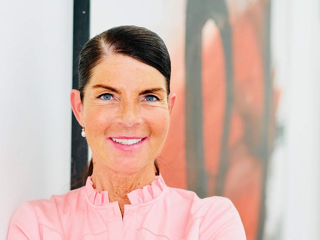 Karina Boldsen, bestyrelse, virksomhedsejer, bizzupdk, Bizz Up Efterår 2019