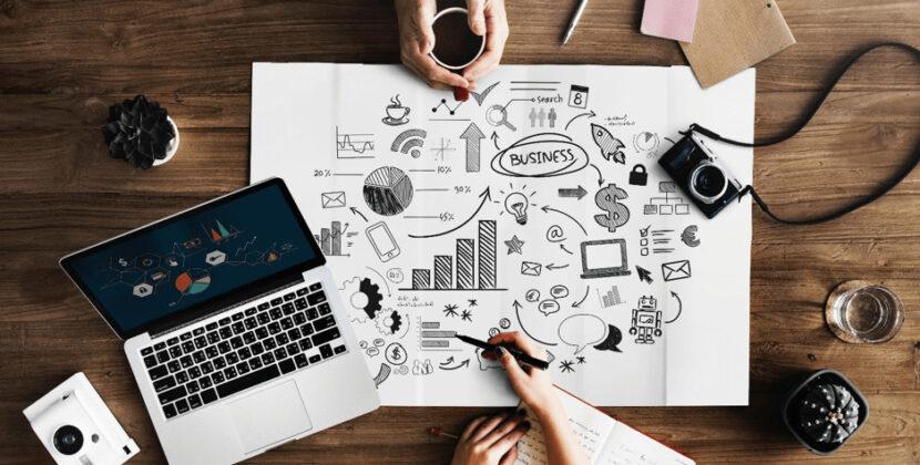 Er din virksomhed i fuld udvikling? Husk at have disse ting i mente