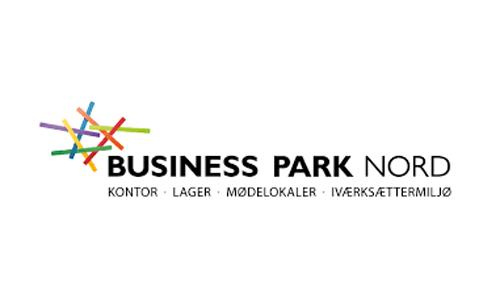 Business Park Nord, find dit Bizz Up Magasin, Distribution, find magasin, Bizz Up, Bizzup.dk