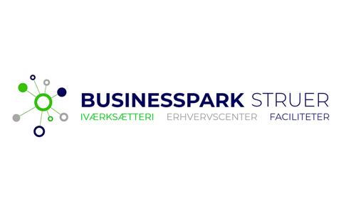 Business Park Struer, find dit Bizz Up Magasin, Distribution, find magasin, Bizz Up, Bizzup.dk