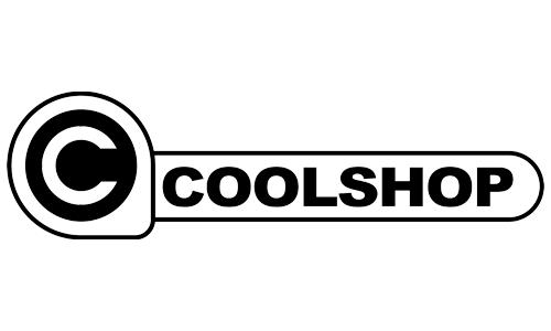 Coolshop, find dit Bizz Up Magasin, Distribution, find magasin, Bizz Up, Bizzup.dk