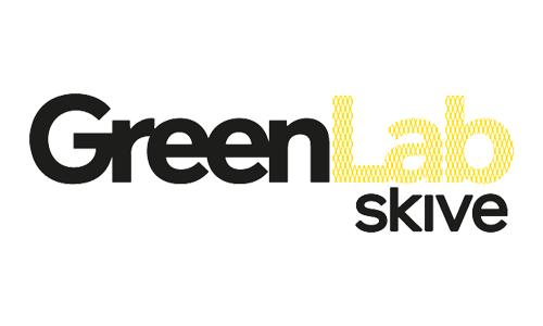 Greenlab, find dit Bizz Up Magasin, Distribution, find magasin, Bizz Up, Bizzup.dk