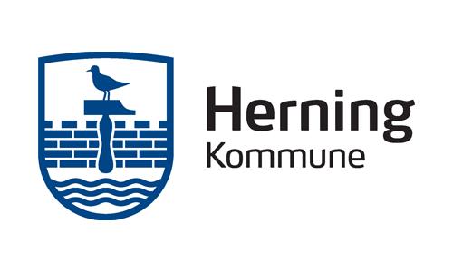 Herning Kommune, find dit Bizz Up Magasin, Distribution, find magasin, Bizz Up, Bizzup.dk