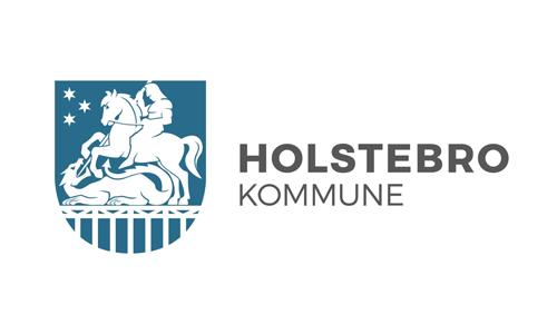 Holstebro Kommune, find dit Bizz Up Magasin, Distribution, find magasin, Bizz Up, Bizzup.dk