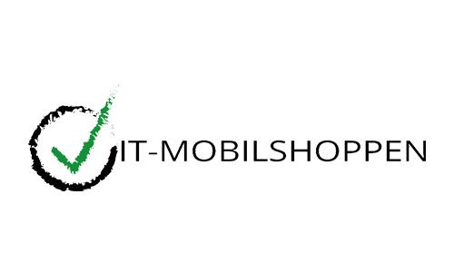 IT Mobilshoppen, find dit Bizz Up Magasin, Distribution, find magasin, Bizz Up, Bizzup.dk