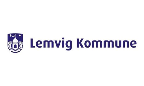 Lemvig Kommune, find dit Bizz Up Magasin, Distribution, find magasin, Bizz Up, Bizzup.dk