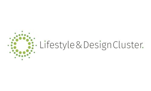 Lifestyle & Designcluster, find dit Bizz Up Magasin, Distribution, find magasin, Bizz Up, Bizzup.dk