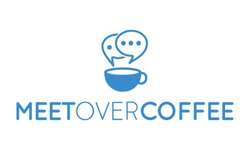 Meet Over Coffee, find dit Bizz Up Magasin, Distribution, find magasin, Bizz Up, Bizzup.dk