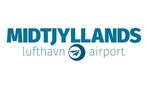 Midtjyllands Lufthavn, find dit Bizz Up Magasin, Distribution, find magasin, Bizz Up, Bizzup.dk