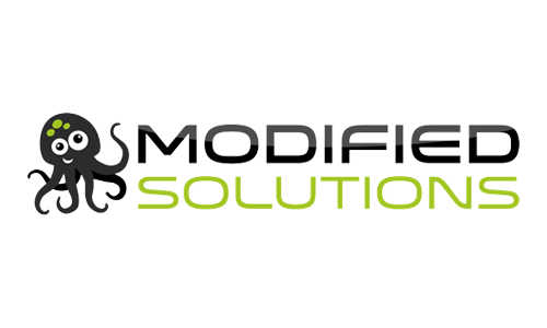 Modified Solutions, find dit Bizz Up Magasin, Distribution, find magasin, Bizz Up, Bizzup.dk