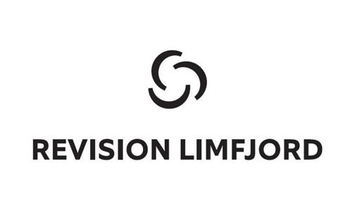Revision LImfjord, find dit Bizz Up Magasin, Distribution, find magasin, Bizz Up, Bizzup.dk
