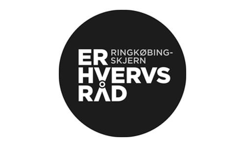 Ringkøbing-Skjern Erhvervsråd, find dit Bizz Up Magasin, Distribution, find magasin, Bizz Up, Bizzup.dk