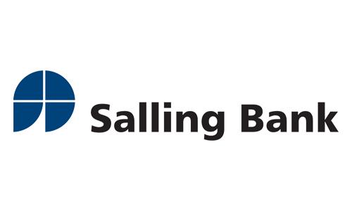Salling Bank, find dit Bizz Up Magasin, Distribution, find magasin, Bizz Up, Bizzup.dk
